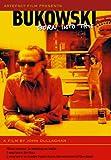 echange, troc Bukowski - Born Into This [Import anglais]