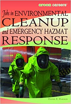 Amazonm Jobs In Environmental Cleanup And Emergency. Genworth Life Insurance Phone Number. Can You Send Text Messages From Ipad. Massachusetts General Hospital. Microsoft Excel 2010 Training Online. What Is The Us Stock Market Life Income Fund. Quality Promotional Pens Plumber Lake Oswego. Sql Server Transaction Log Sink Hole Florida. Ford Figo Price In India Ford Fusion Vs Focus