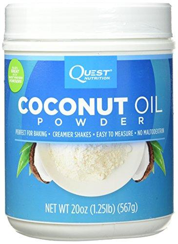 Buy Quest Oil Now!