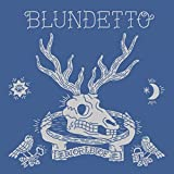 Buy Blundetto  -  World Of New or Used via Amazon