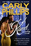img - for Kismet, A Serendipity Novella book / textbook / text book