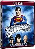 echange, troc Superman, le film [HD DVD]
