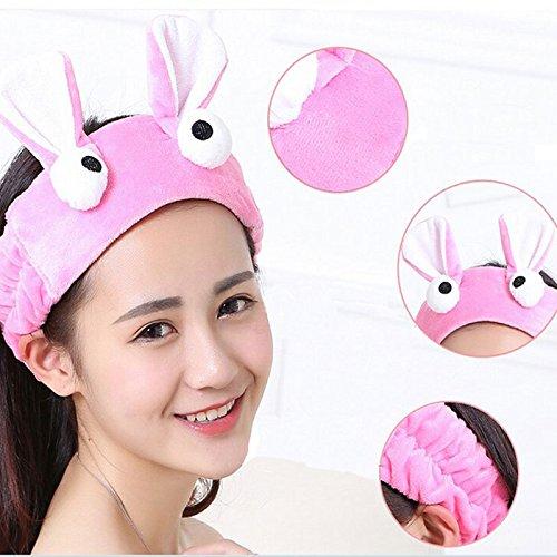 cute-rabbit-lady-yoga-exercise-elastic-headband-hot-fashion-woman-hair-band-girl-sport-headwear-show