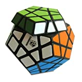 "Megaminx / Speed Megaminx Ultimatevon ""Cubikon-Edition"""