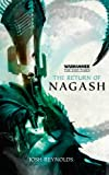 The Return of Nagash: The End Times Book 1