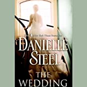 The Wedding | [Danielle Steel]