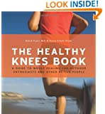 Healthy Knees Book