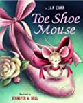 Toe Shoe Mouse