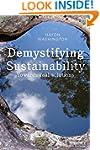 Demystifying Sustainability: Towards...