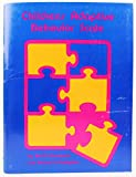 img - for Children's Adaptive Behavior Scale book / textbook / text book