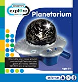 Discovery Channel - Planetarium