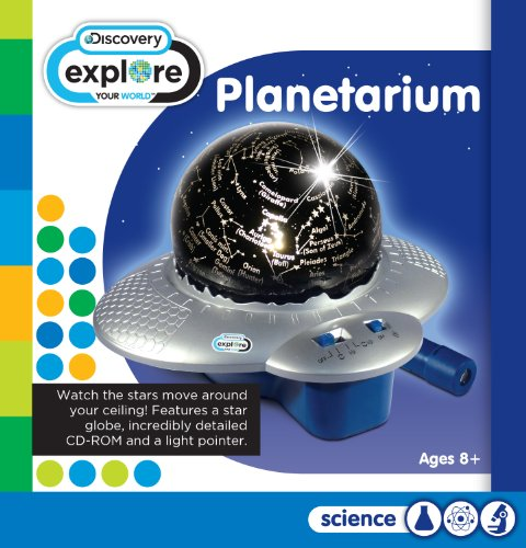 discovery-channel-planetarium