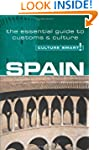 Spain - Culture Smart! The Essential...