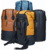 Seal Line Pro Pack 115