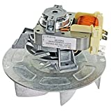 NEFF Genuine B1 & U1 Series Fan Oven Cooker Motor Unit