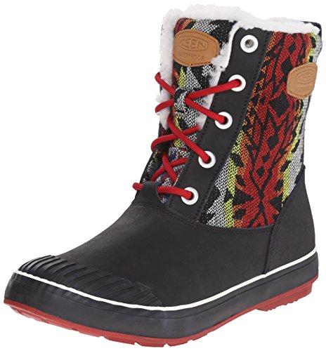 keen-elsa-boot-wp-w-scarpa-invernali-75-chili-pepper