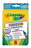 Crayola 8ct