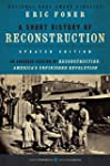 A Short History of Reconstruction, Up...