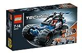 Lego Technic - 42010