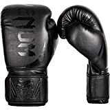 Challenger 2.0 Boxing Gloves 16 oz, black