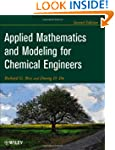 Applied Mathematics And Modeling For...
