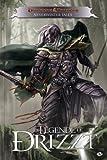 La légende de Drizzt - Neverwinter tales