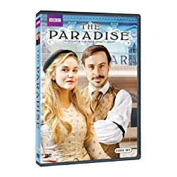 The Paradise: Season One