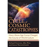 Cycle Of Cosmic Catastrophesby Richard Firestone
