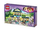LEGO Friends 41005: Heartlake High