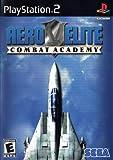 Aero Elite