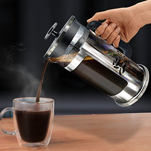 Best prices coffee machines