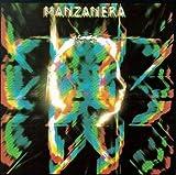 K-Scope by Phil Manzanera