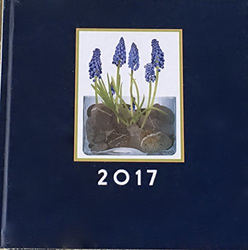 linnea-2017-month-by-month-hardbound-appointment-book
