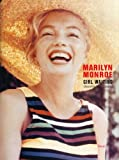 echange, troc Marilyn Monroe - Girl waiting