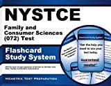 NYSTCE Family and Consumer Sciences (072) Test Flashcard