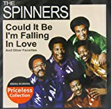 The Spinners Could It Be I'm Falling in Love