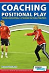Coaching Positional Play - ''Expansiv...