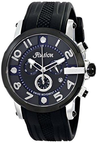 Mulco MW3-12239-025 - Reloj unisex