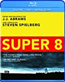 51Fj%2B29QJIL. SL160  Super 8 (Two Disc Blu ray/DVD Combo + Digital Copy) Reviews