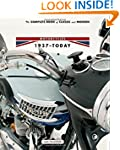 The Complete Book of Classic and Mode...