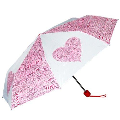 Valentine Umbrella