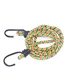 Cloth Drying Rope by KartString (Max stretch- 3 meter)
