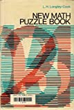 img - for New Math Puzzle Book book / textbook / text book
