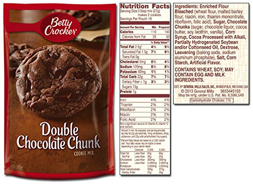 betty-crocker-double-chocolate-chunk-cookie-mix-by-general-mills-inc