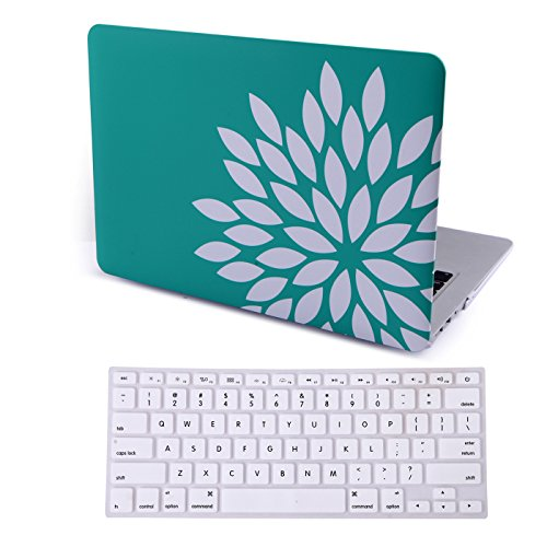 hde-macbook-air-13-inch-case-soft-touch-matte-plastic-hard-case-with-keyboard-cover-models-a1369-and