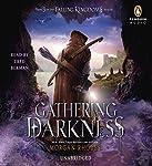 Gathering Darkness: A Falling Kingdoms Novel | Morgan Rhodes