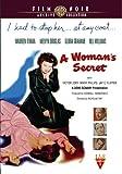 WOMAN'S SECRET (1949)