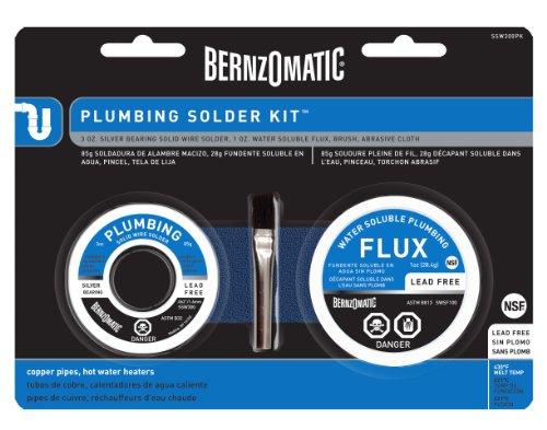 bernzomatic-ssws300pk-all-in-one-plumbing-solder-kit