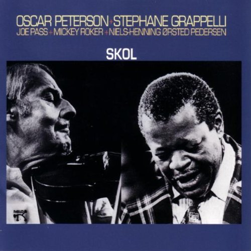 skol-by-oscar-peterson-s-grappelli-2004-06-28
