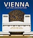 img - for Vienna: Art and Architecture book / textbook / text book